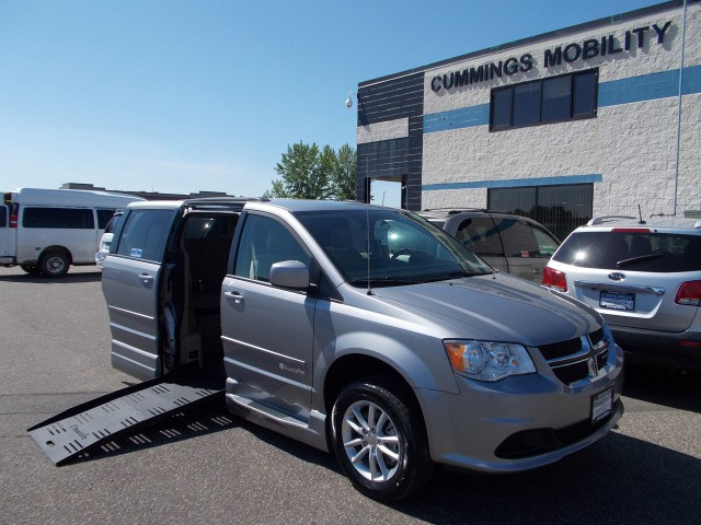 Charles Gabus Ford >> Used Dodge Grand Caravan For Sale In Des Moines Ia | Autos Post