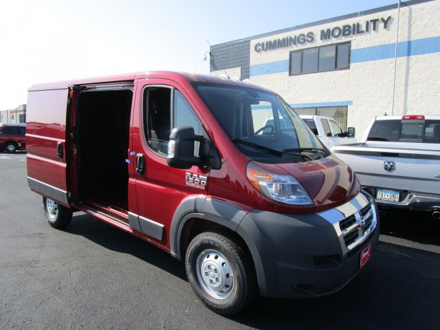 45c6e0073aca6e Wheelchair Vans For Sale in MN   IA