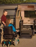 Farwell, MN Wheelchair Wheelchair Lift
